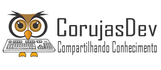 CorujasDev