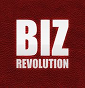 App Windows BizRevolution