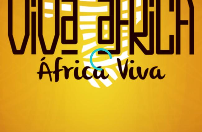 App Viva África
