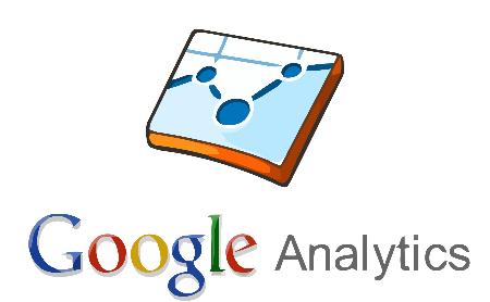googleanalytcs