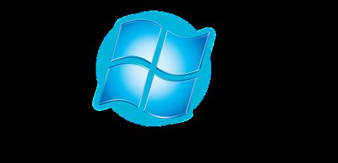 windowsazure