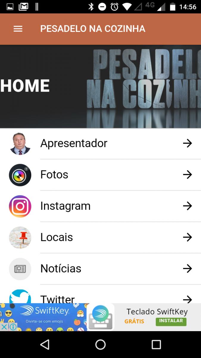 Screenshot 20170504-145616