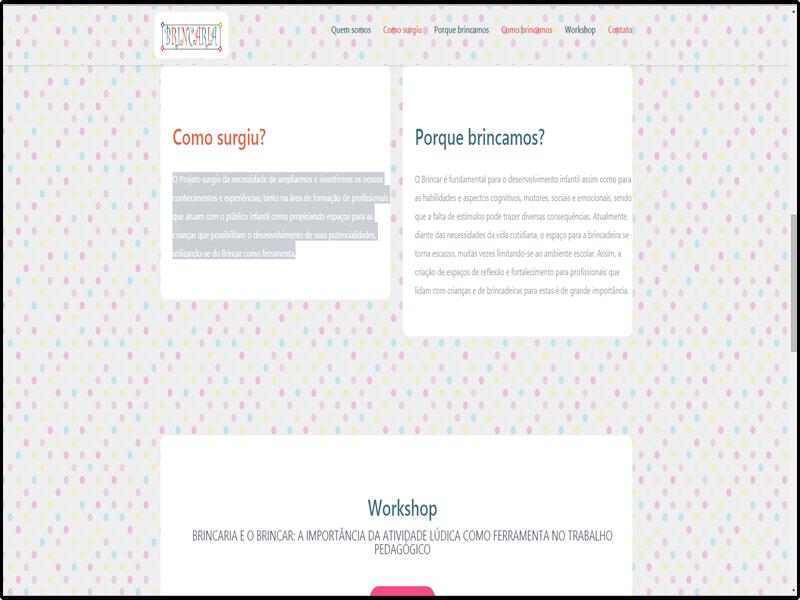 brincaria_site_3